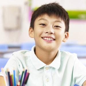 Elementary School 5-10
