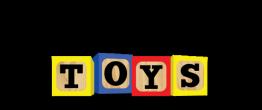 GoodBye Toys