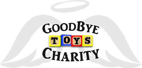 GoodBye Toys Charity